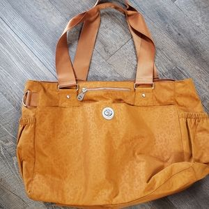 New Baggallini Tote Bag